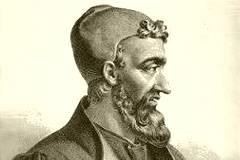 Galenos von Pergamon
