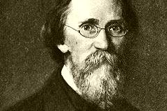Georg Büchmann