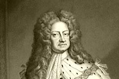 Georg I.