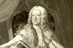 Georg II.