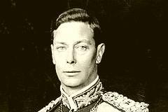 Georg VI.
