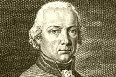 Georg von Vega