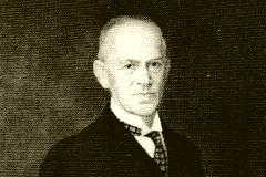 Georg Wertheim