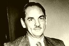 George Herbert Hitchings