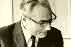 Gerd Bucerius