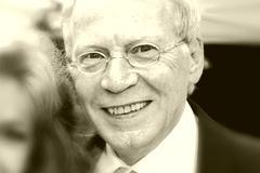 Gernot Endemann