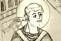 Gregor I. der Große