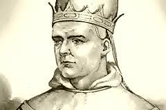 Gregor V.