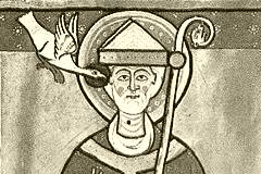 Gregor VII.