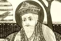 Nanak Dev