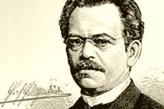 Gustav Langenscheidt