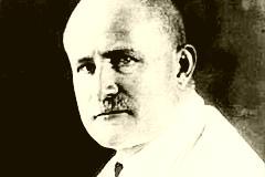Hans Berger