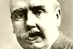 Hans Gross
