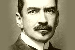 Hans von Euler-Chelpin