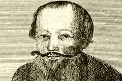 Hans Waldmann