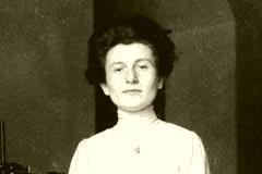 Hedwig Kohn