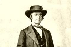 Heinrich Steinweg