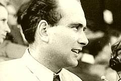 Heinz Florian Oertel