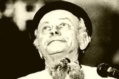 Heinz Fülfe