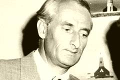 Heinz Haber