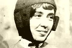 Hélène Dutrieu