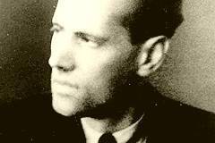 Helmuth James Graf von Moltke