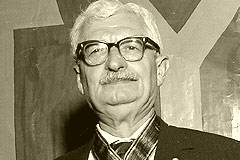 Hermann Oberth