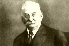 Hermann Tietz