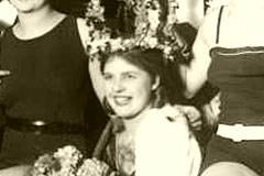 Hildegard Kwandt