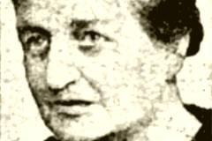 Hildegard Wegscheider