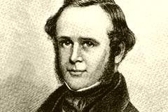 Horace Wells