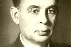 Ilja Frank