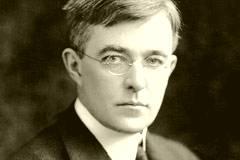Irving Langmuir