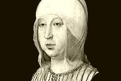 Isabella I.