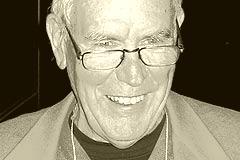 Ivan Sutherland