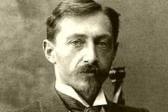 Iwan Alexejewitsch Bunin