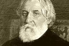Iwan Turgenew