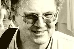 Jack W. Szostak