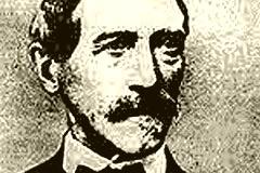 Jacob Christoph Rad