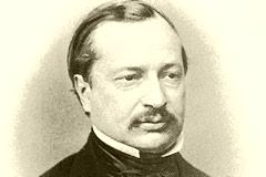 Jacques Antoine Charles Bresse