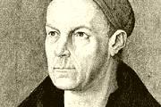 Jakob Fugger der Reiche