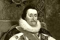 Jakob I./VI.