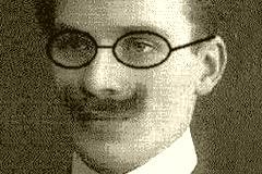Jakob Maria Mierscheid