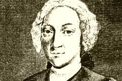Jakob Roggeveen