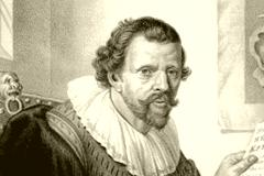 Jan Swammerdam