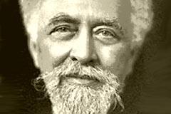 Jean Baptiste Perrin