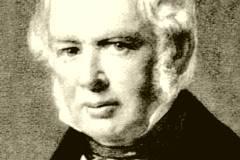 Jean-François Boch