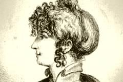 Jeanne-Geneviève Labrosse