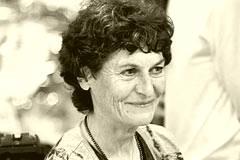 Jeannie Longo-Ciprelli