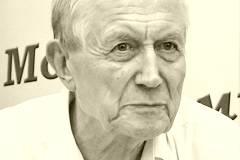 Jewgeni Jewtuschenko